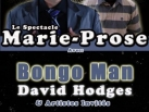 bongo_man_12